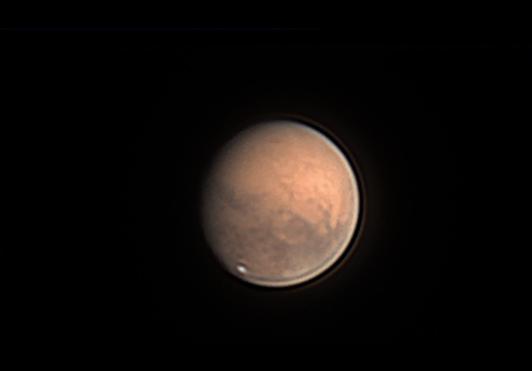 2020-11-23-2040_5-TYFR-IRcut-Mars_l4_ap224.jpg.a7f93ff923903e1b70ba2f5cbf9f54ec.jpg