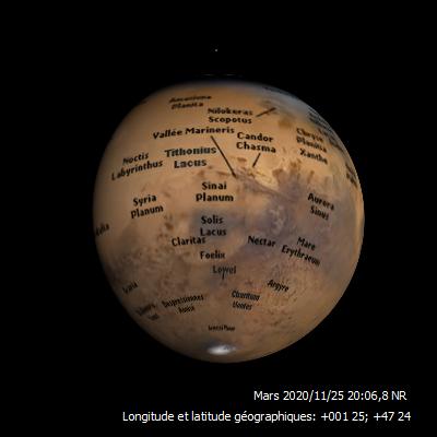 2020-11-25-2006.8-Mars-NR_CARTE-WINJUPOS.png.afa3a3adfc47febf6254a469284f06a7.png