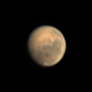2020-11-25-2006_9-FC-RGB-Mars_AS3__lapl6_ap31_PSFx06x1_WINJUPOSx1-5.png.c4929f7c12526e8405e74933884a84df.png