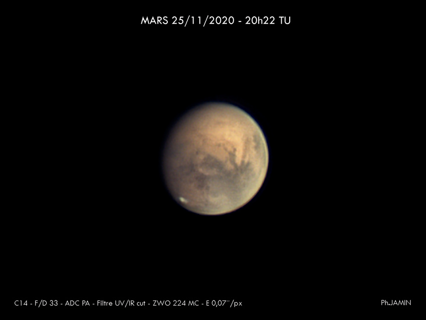 2020-11-25-2022_1-RGB-Mars_FR500_850x638.jpg.e774b4b6d59f3712b14c64a88f006ee1.jpg