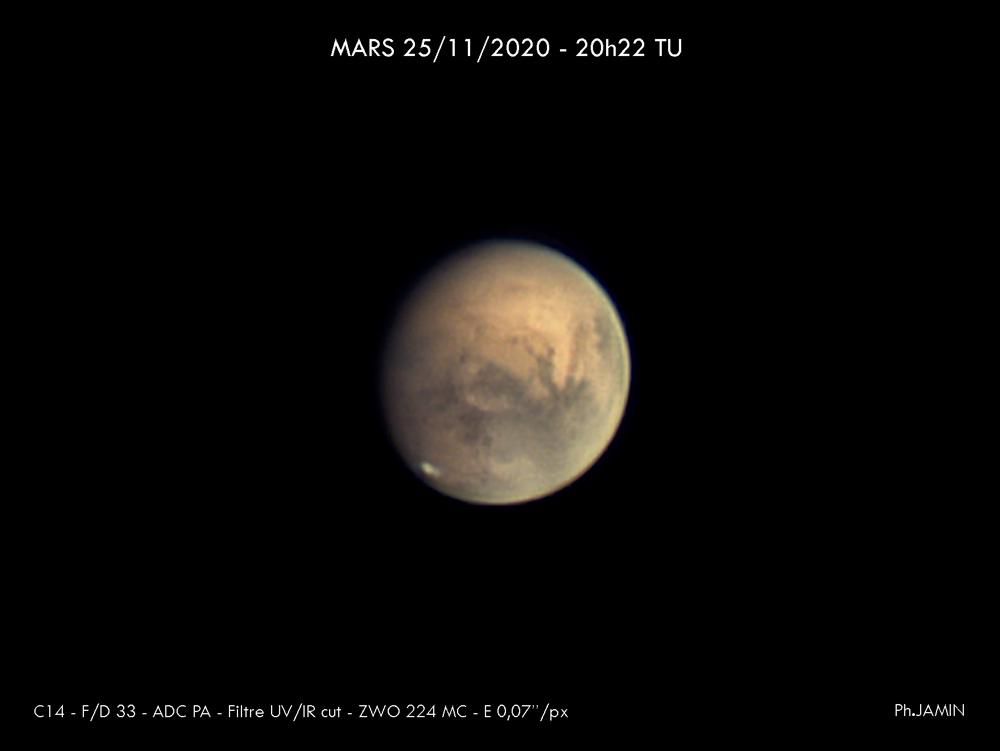 2020-11-25-2022_1-RGB-Mars_FR500_E.jpg.3141615ac131194677e2d8027f56905b.jpg