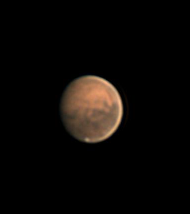 2020-11-25-2118_8-FC-RGB-Mars_AS3__lapl6_ap31_WAVE_x1-5.png.dd009a4c77095812d5f019e7119f9e1f.png