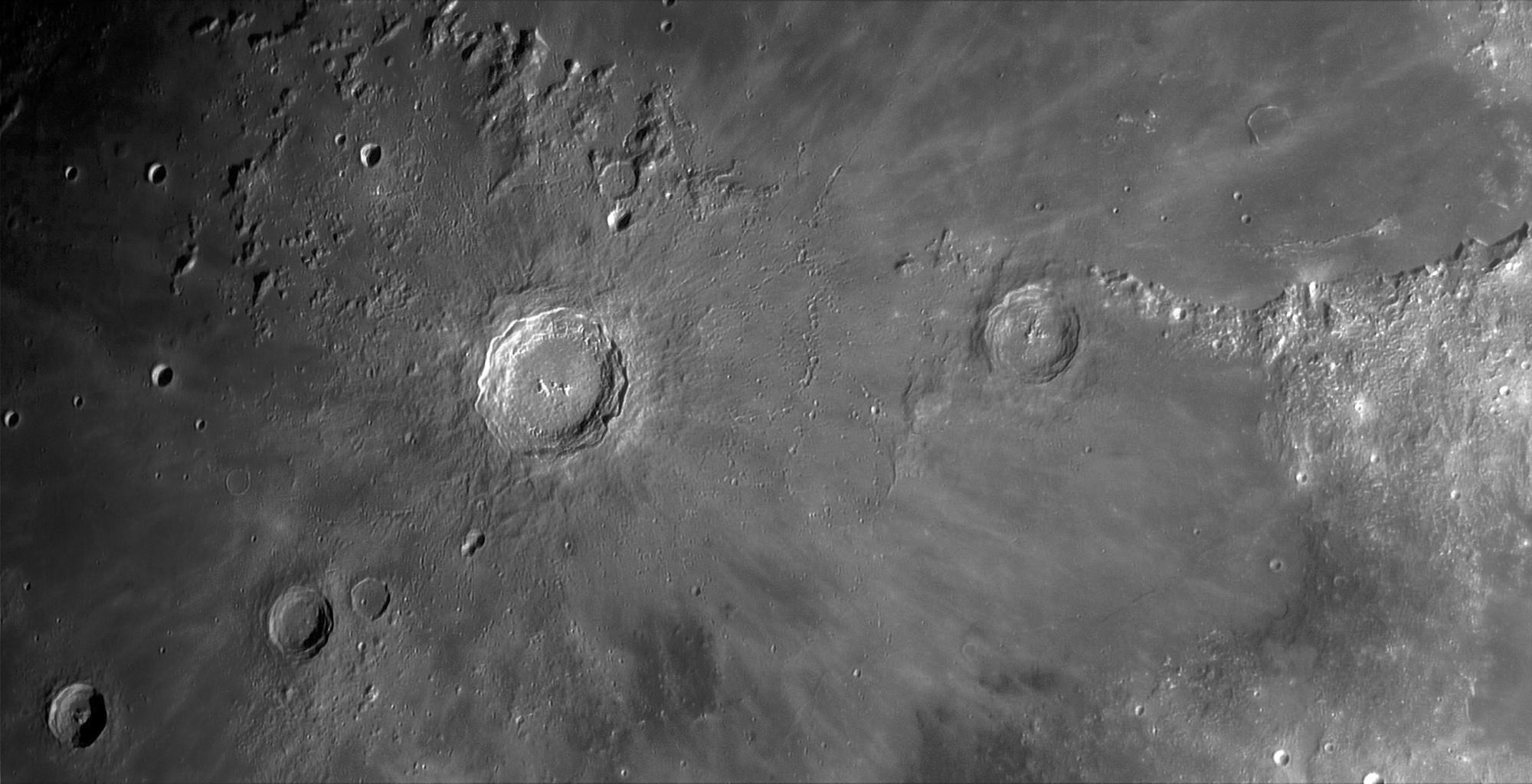 20201125-Copernic.thumb.jpg.4d1d38da74c905ef9bc9d021084efb25.jpg