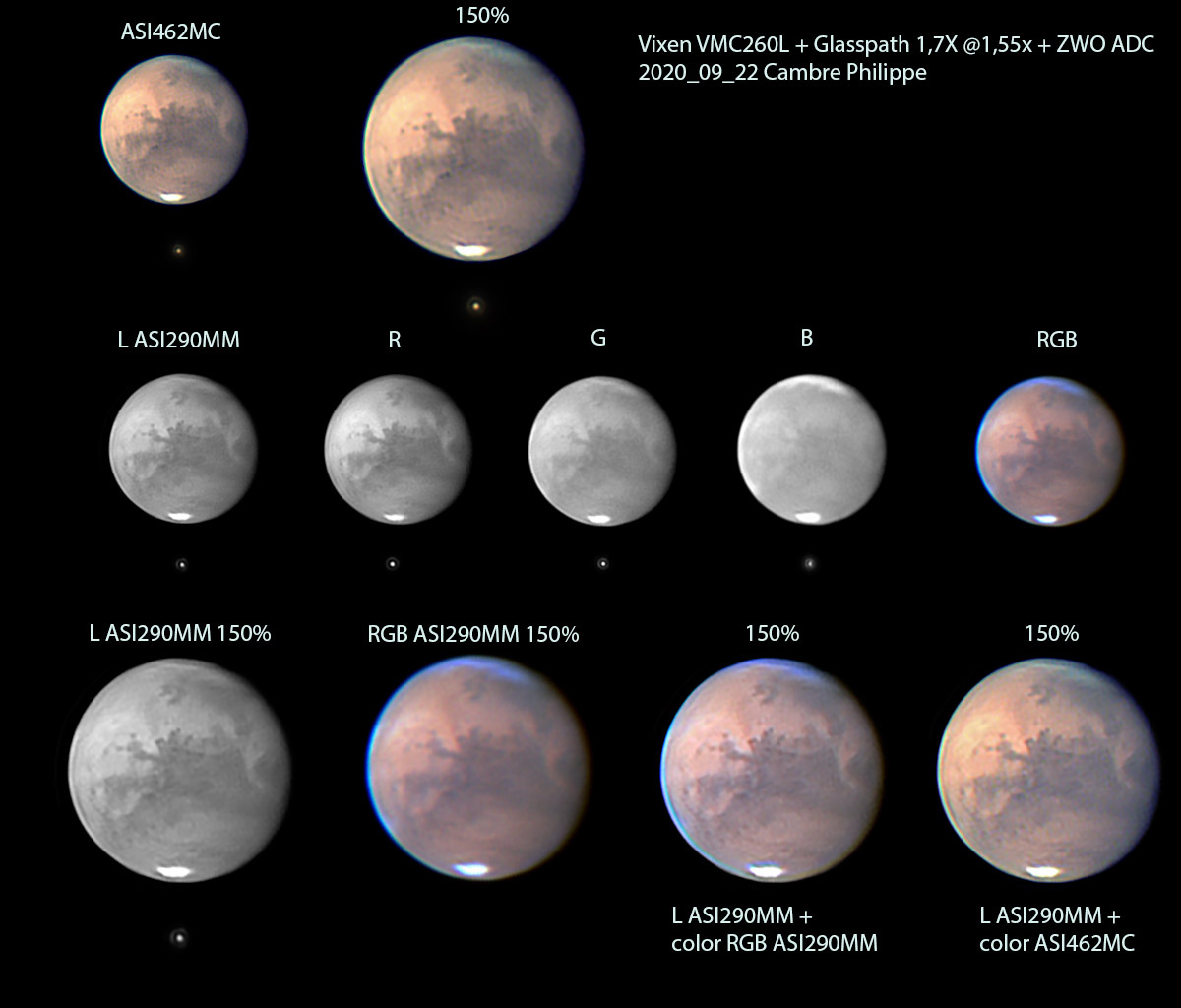 2020_09_MARS_TEST_VMC260L.jpg