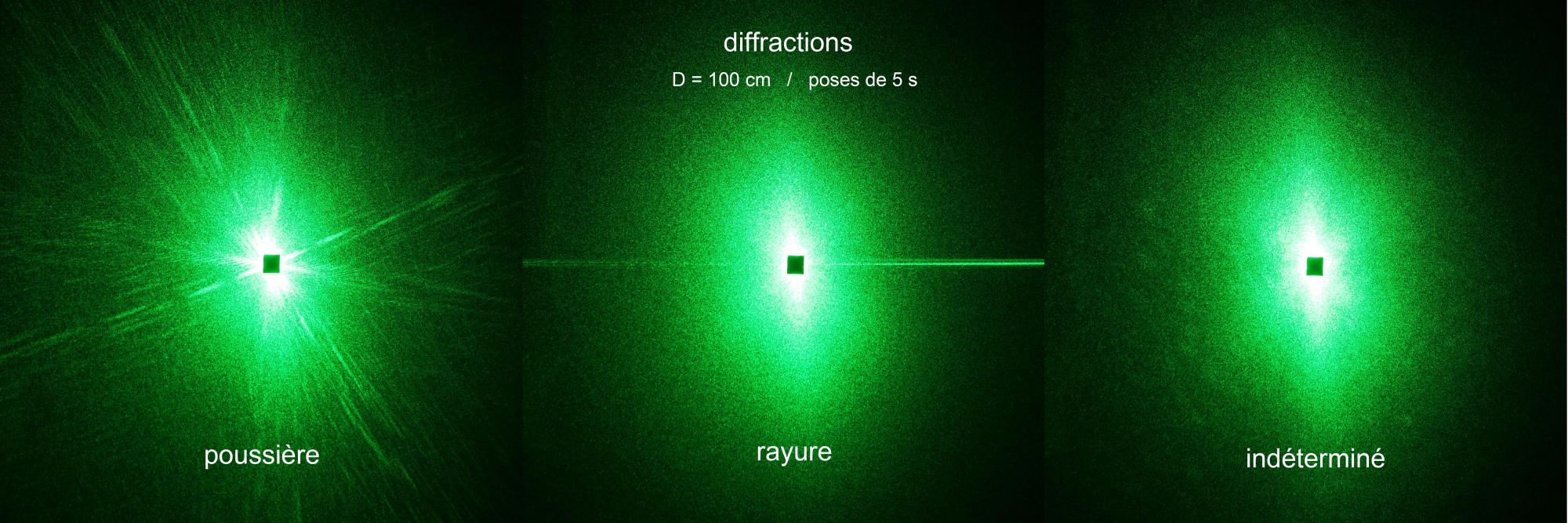 diffractions B1 send.jpg