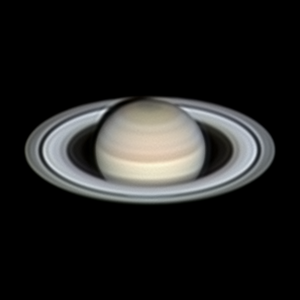 5fa28cdda9d53_2019-09-02-2015_2-L-Saturn_ZWOASI290MMMini_lapl7_ap103stack36288.png.43a5054bf29cccf4410baea0885c90b8.png