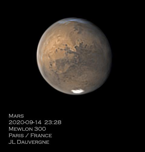 5fa29b8dd9ba4_2020-09-14-2328_6-rouge2-Mars_ZWOASI290MMMini_lapl5_ap76centre.jpg.5ba9b68c7b096ed7f568f183f5f70596.jpg