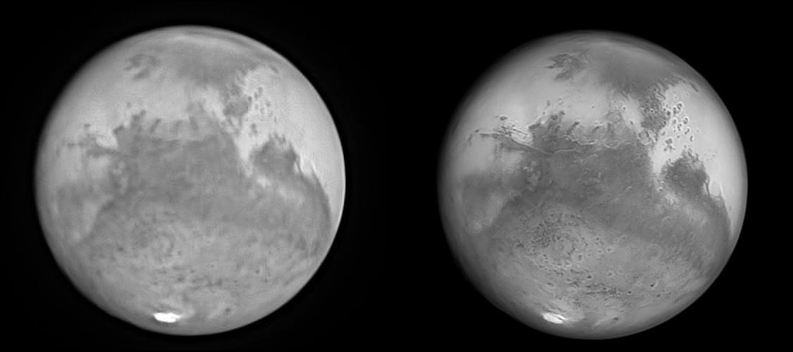 2020-10-24-2103_2-J-L-Mars_ZWO ASI290MC_lapl5_ap146 25% (1)R.jpg