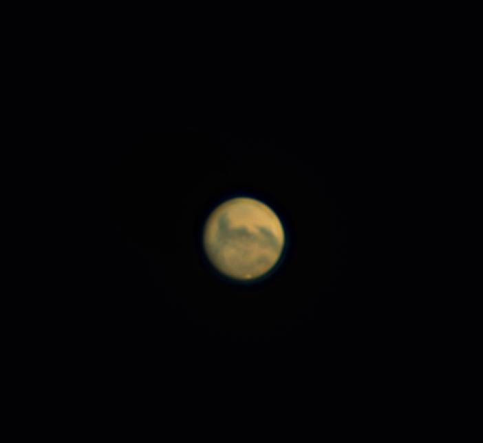 Mars derotation 06112020.jpg