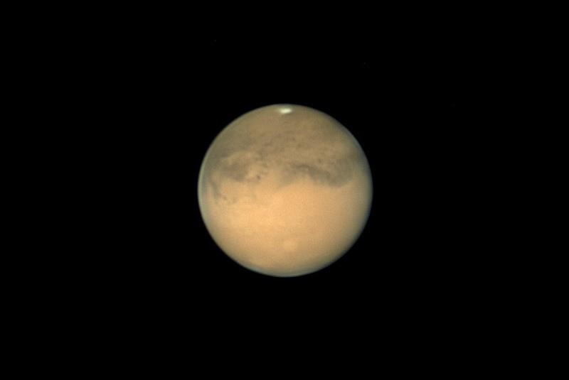 ASTROSURFACE 19 10 20.jpg