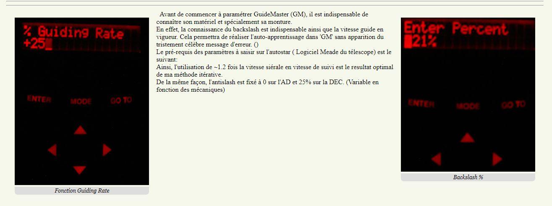 5faad3b25ad7e_autoguidage2.JPG.c17ac6a218e6639f8dce625f9aecc7b8.JPG