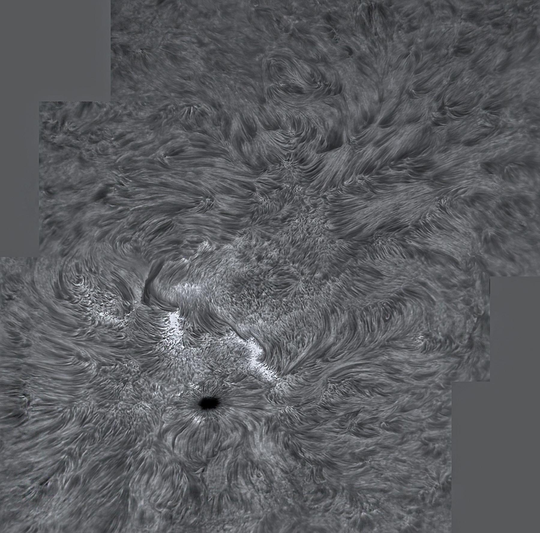 Pano sol 12 novas.jpg
