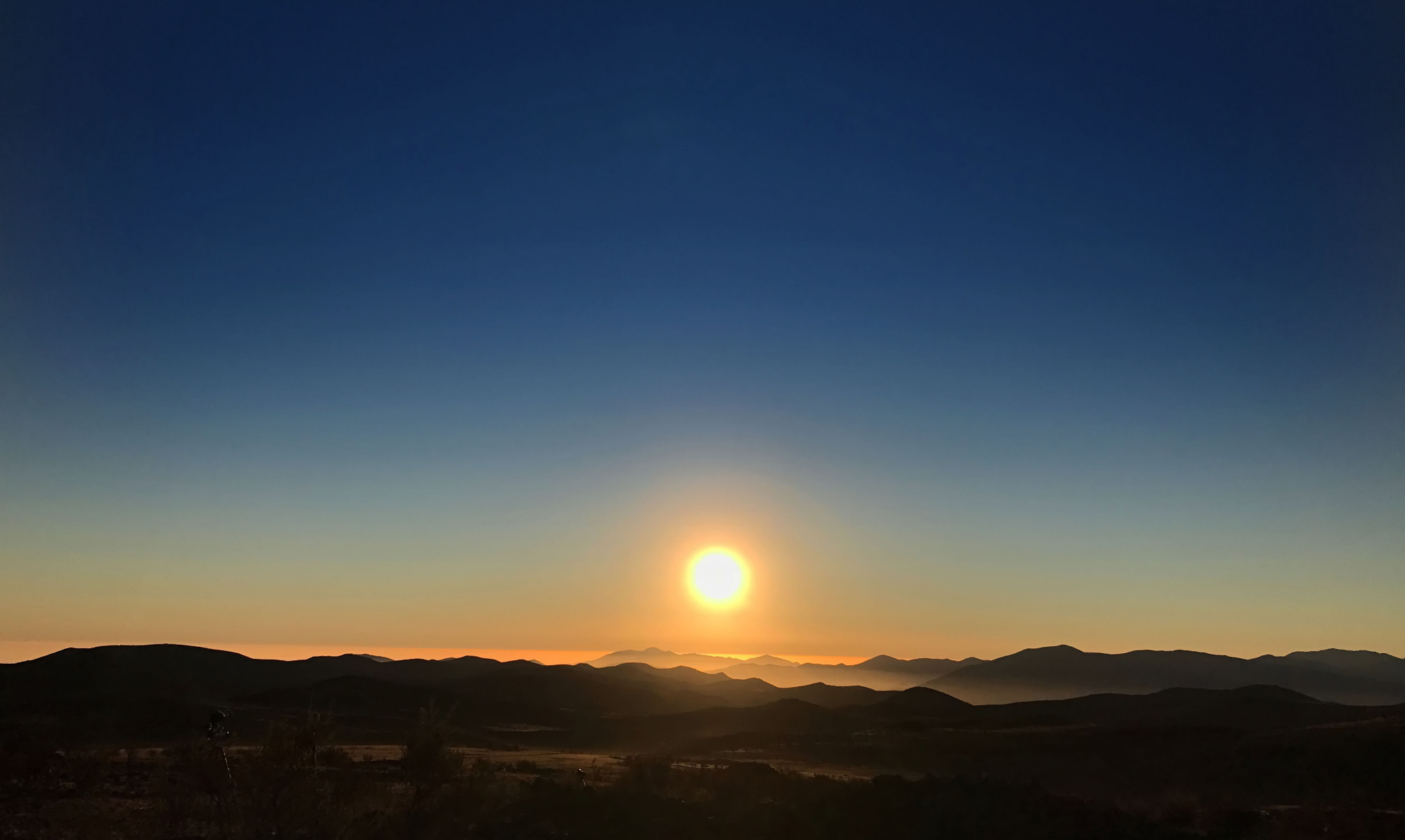 3 Soleil CHILI 2853N1B3 send.jpg