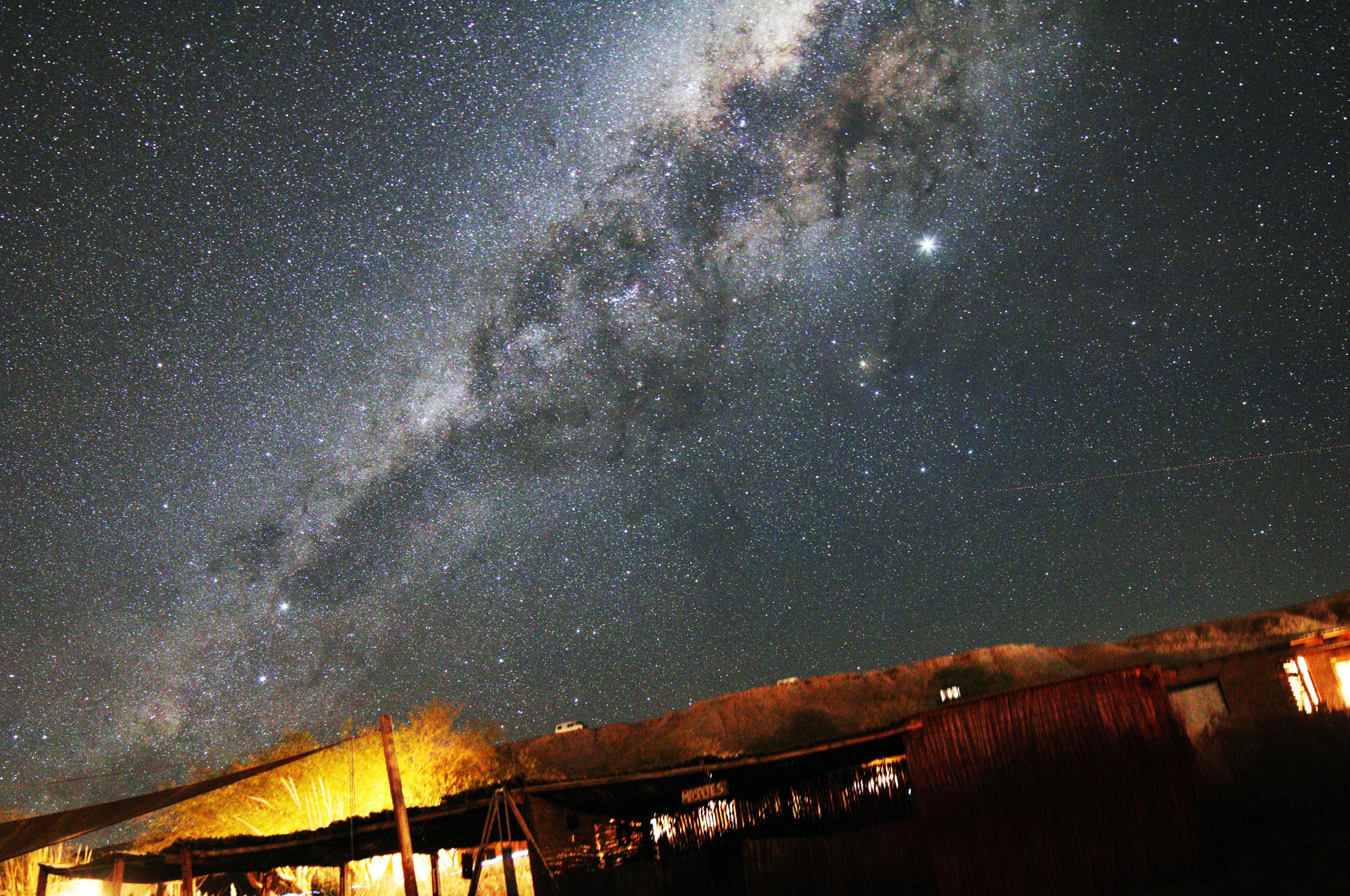 4 Voie lactée 2019 Atacama2 send.jpg