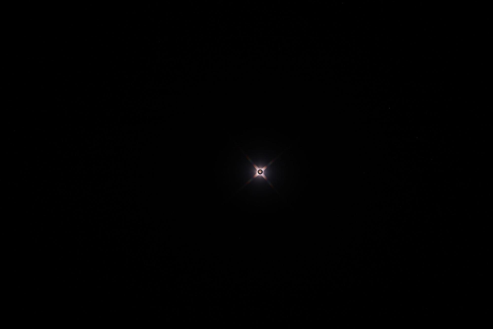 9 satellites Mars 21h37 TU 12 novembre 2858B2 send.jpg