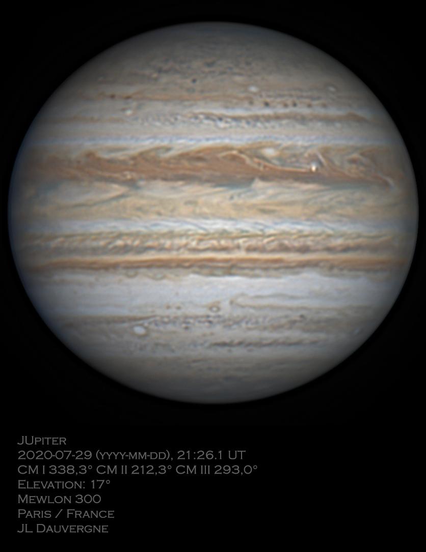 5faf0346b7f77_2020-07-29-2126_1-WINJUPOS-Jupiter_ZWOASI290MMMini_lapl5_ap514.jpg.2460c393603b15561de99c17ef7ea705.jpg