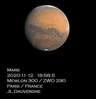 5fafe5308fe0b_2020-11-12-1858_5-505-Mars_ZWOASI290MMMini_lapl5_ap55.jpg.e92bf676547555ca1b60bbb27e27702a.jpg