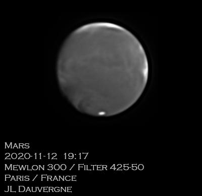 5fafe531436e6_2020-11-12-1917_1-B425fwhm50-Mars_ZWOASI290MMMini_lapl5_ap55.jpg.fa5bd6de7e1e31c918e54f2508b13d0a.jpg