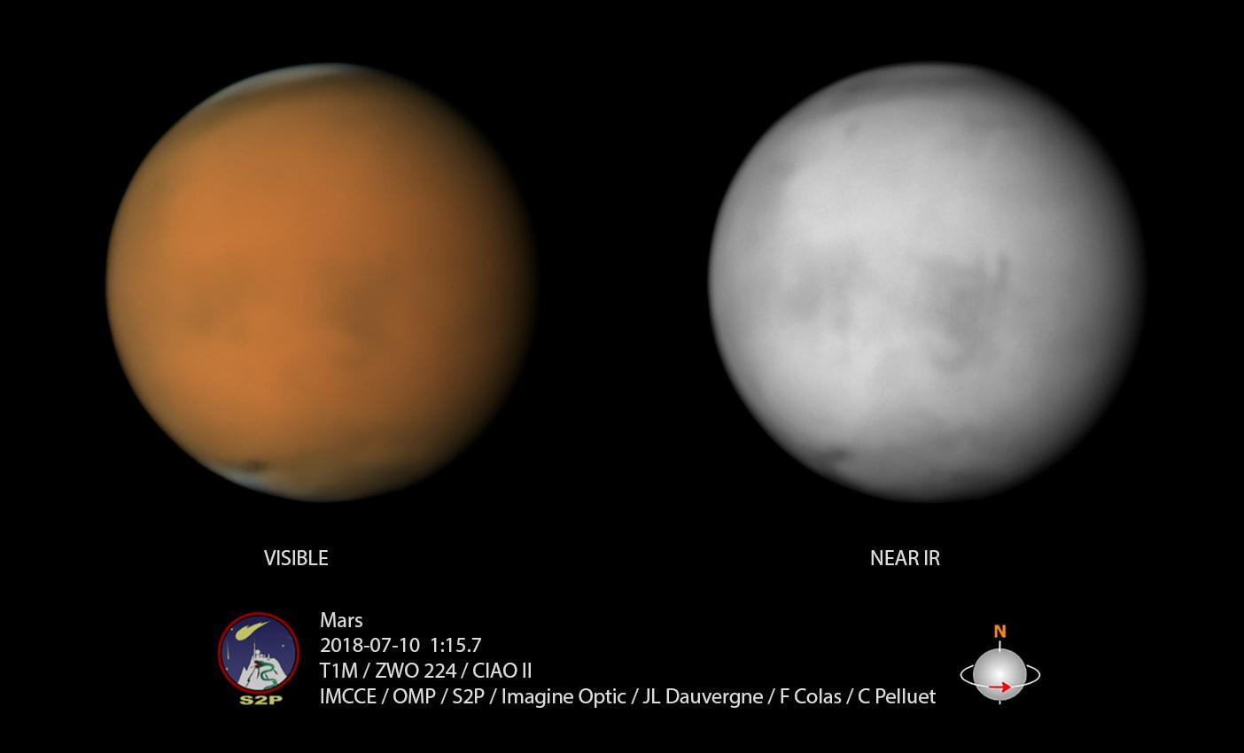 5fb04c067562e_2018-07-10-0115_7-L-Mars_ZWOASI224MC(14813640)_lapl6_ap107.jpg.76750b3e40c77d4ba336c7e9ef46118a.jpg