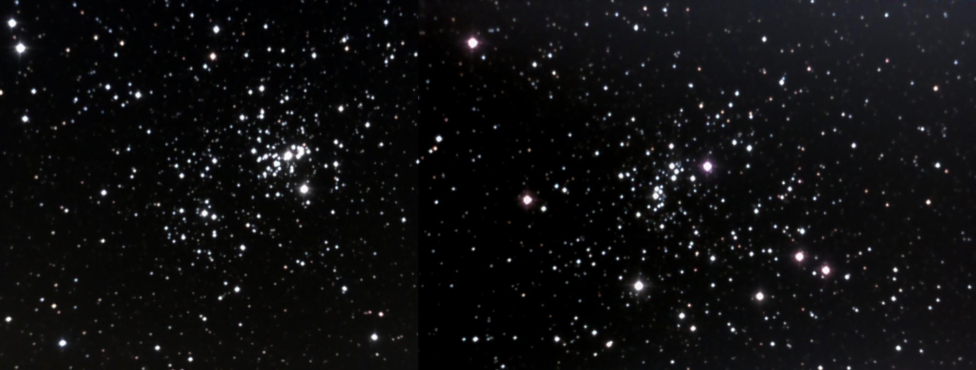 Double amas de Persée-20201112.jpg