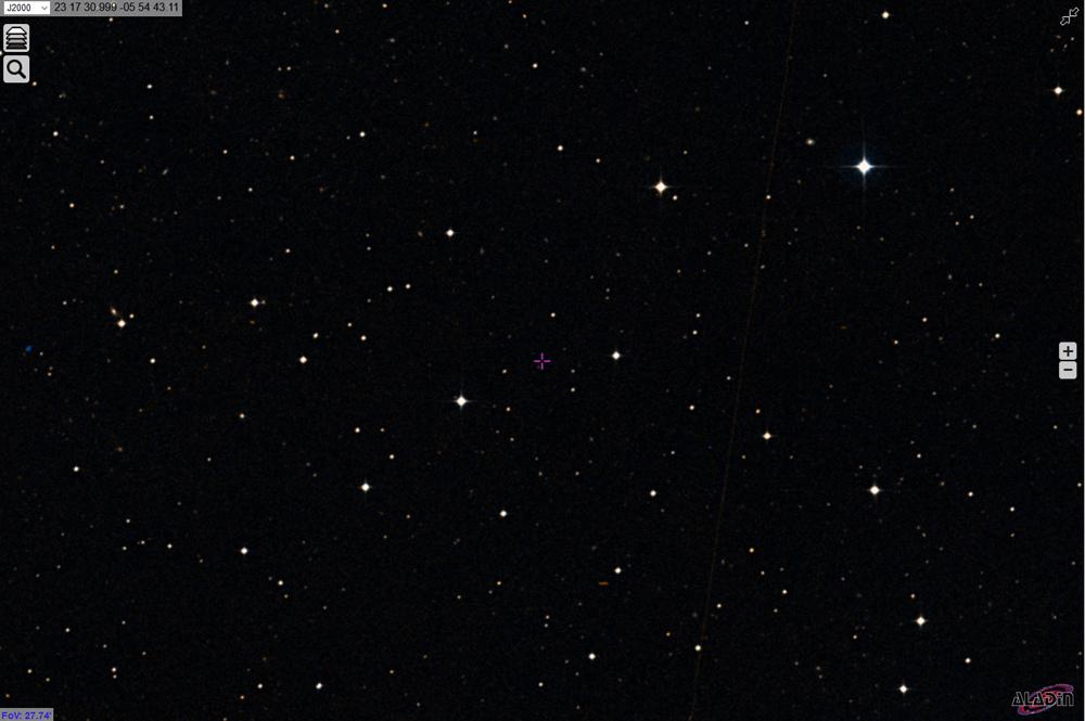 5fb6289dea369_Aladin_f2400mm_1000.jpg.4e71ce34d8099484ac8c47c2fbbd5547.jpg
