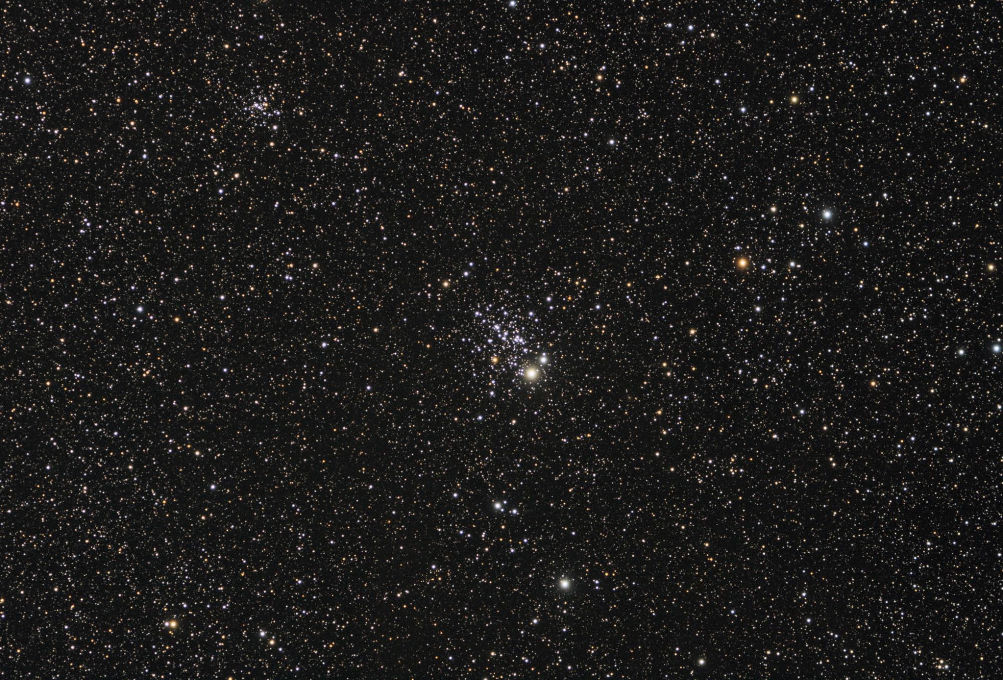 NGC457 20201118 sd.jpg