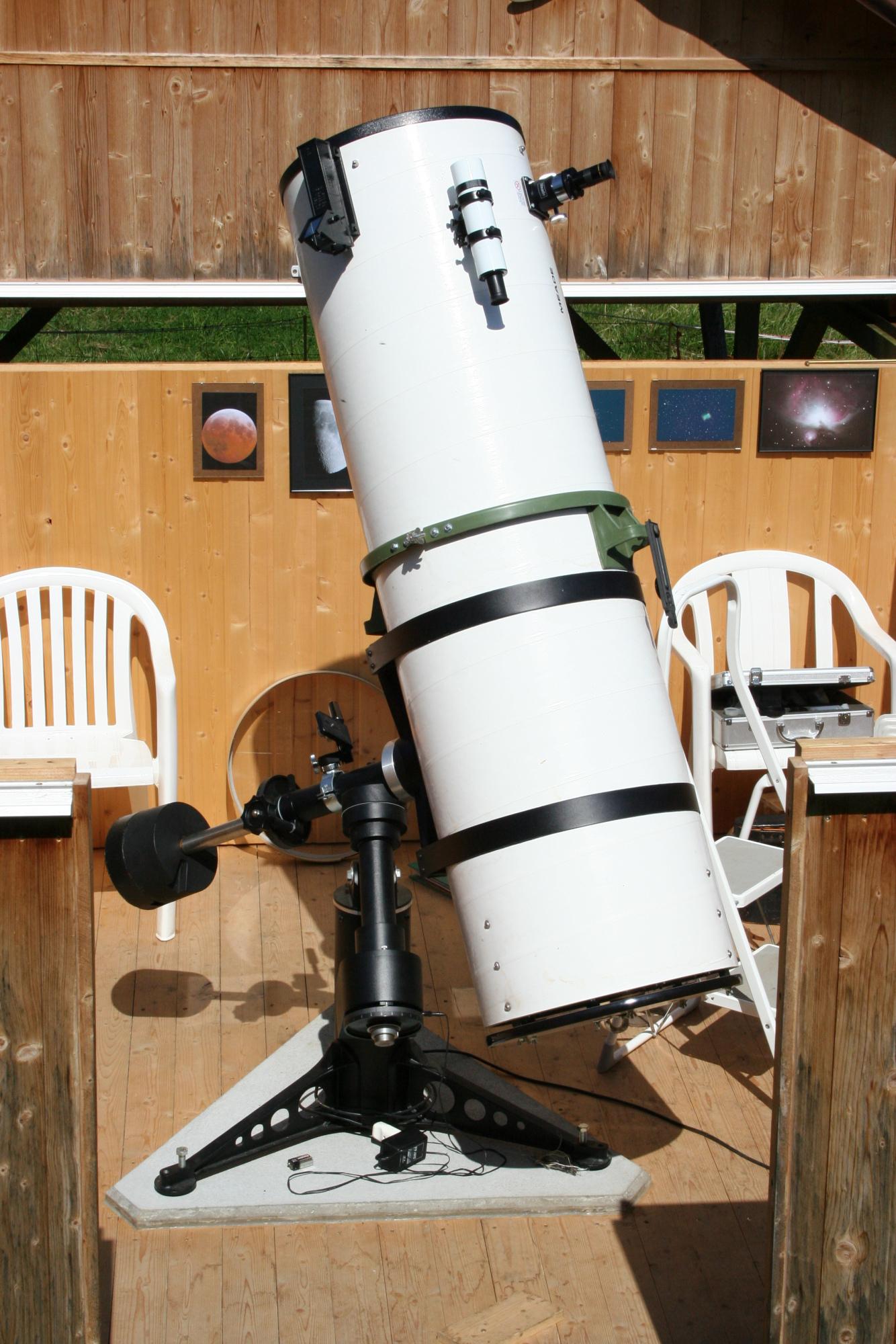 5fb6d4b8f3818_observatoire117_08_08016.thumb.jpg.c3757f013c6fbebd9909c9013a9fb5a8.jpg