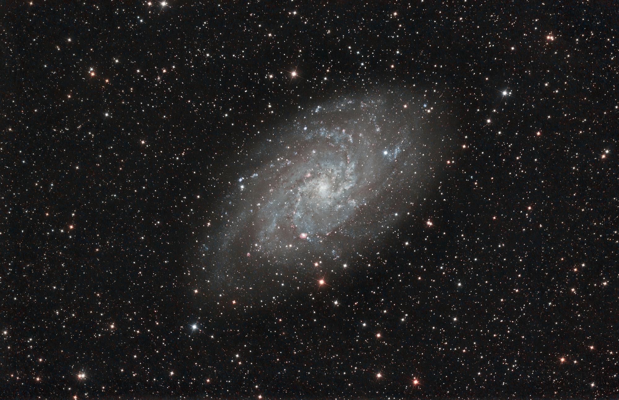 M33_epsilon 250 RVB +HA OIIIbis.jpg
