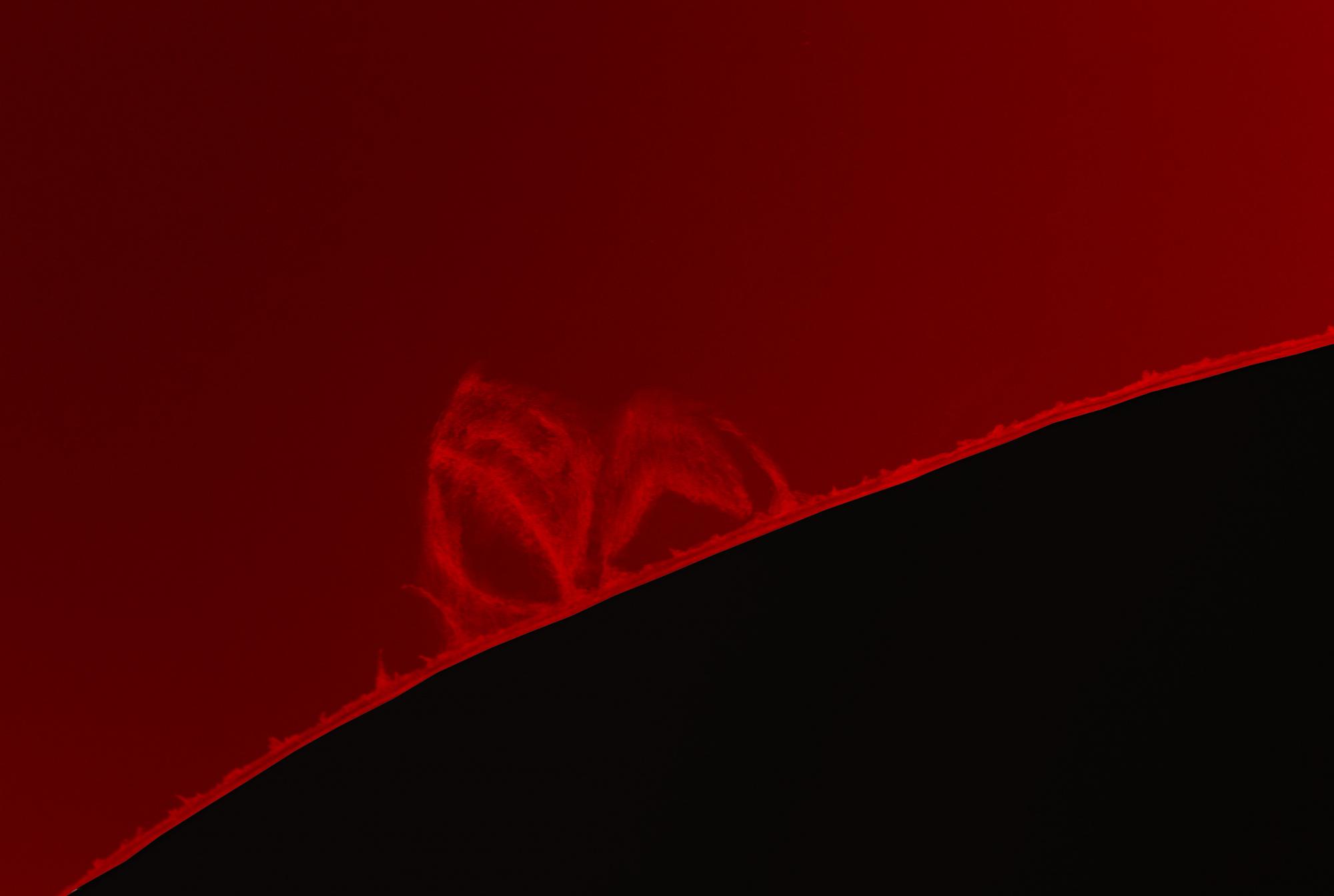 Soleil 22011 2020 n1.jpg