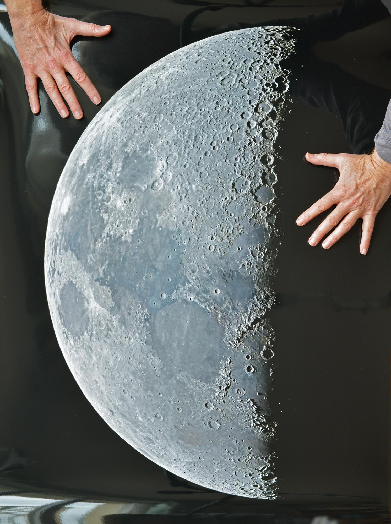 Tirage Lune T1M.jpg