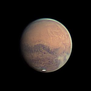 5fbd0dd1c73e9_Mars-17-11-2020-C14-EBeaudoin_peg.jpeg.b47387d3ee30d9dd6b19b9cf62f2c7a3.jpeg