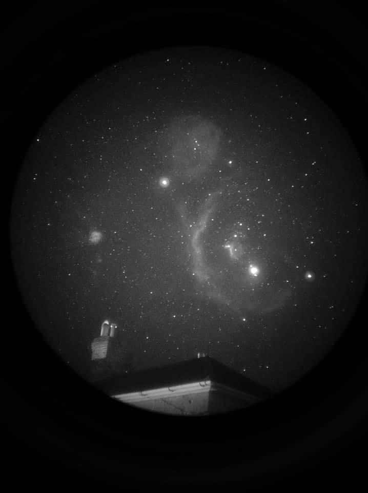 5fbd3d03c471a_Orionoculaire.jpg.bbcad759bfce12c58f4b5eafa5e5f2bf.jpg