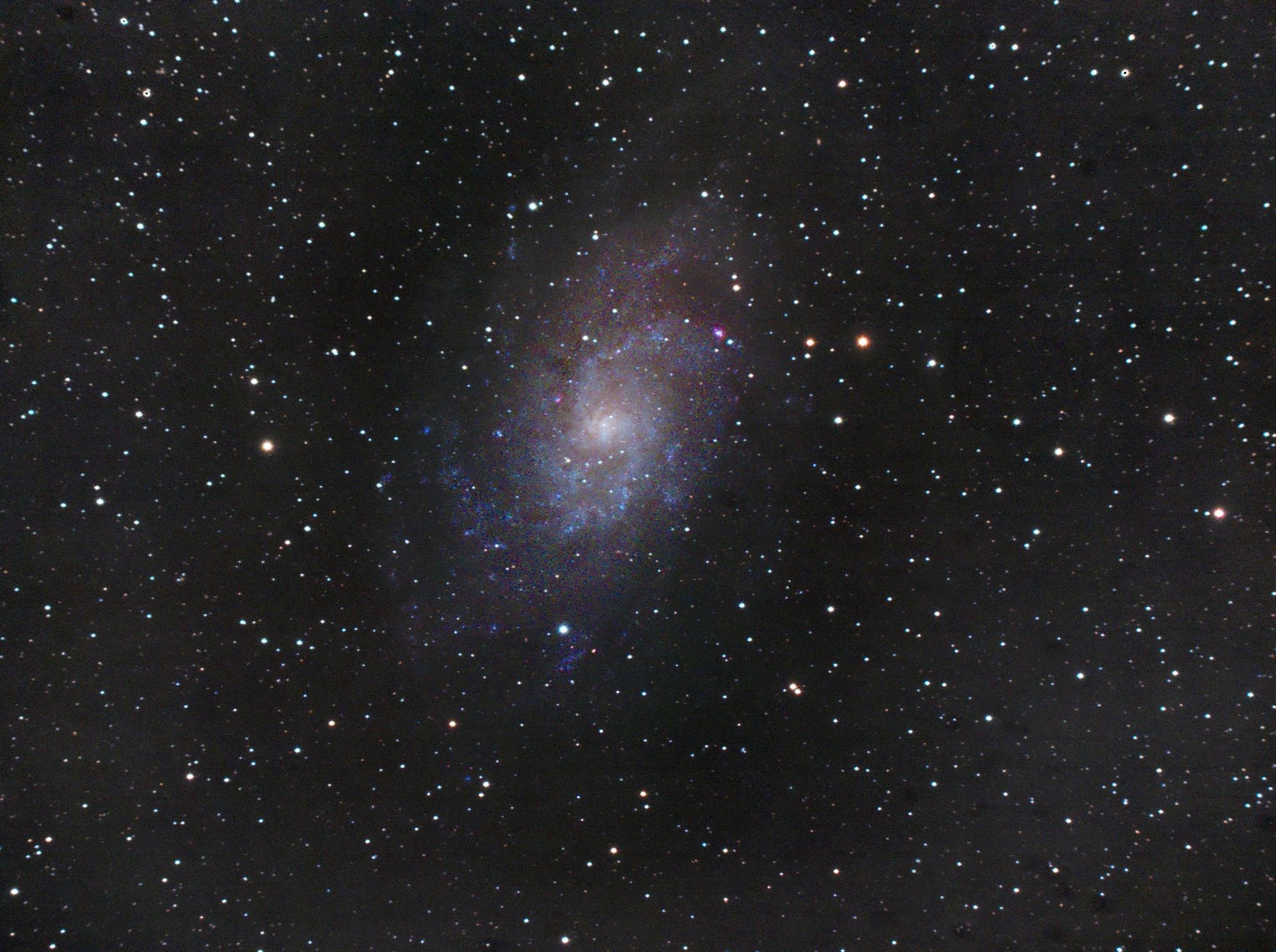 m33 23 11 2020 f.jpg