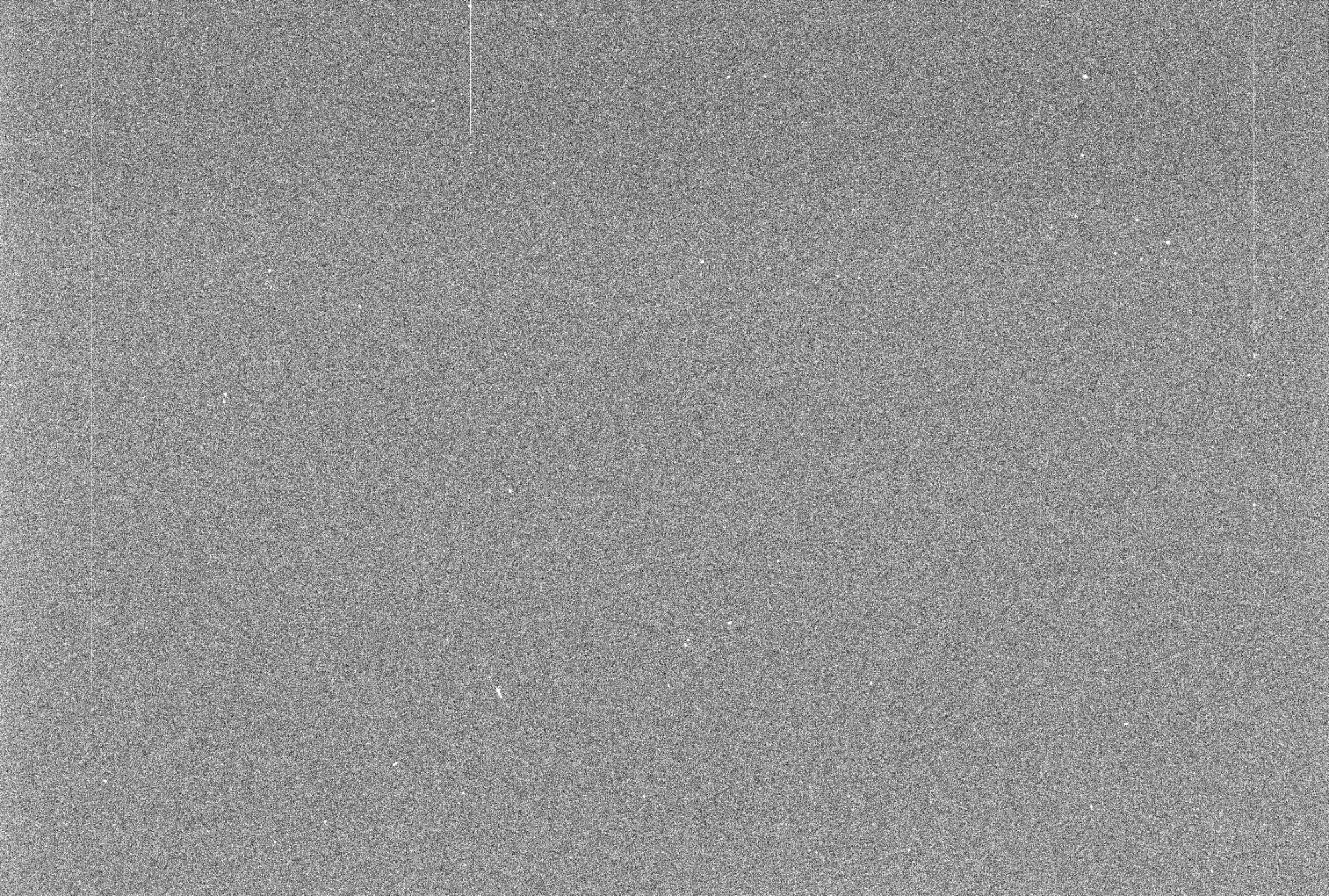 dark 300sec -15 degrés.jpg