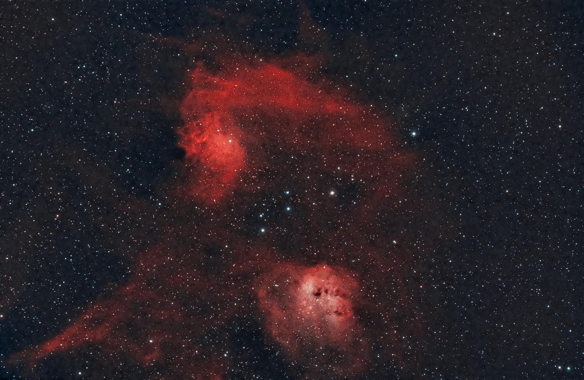 IC405-IC410rvb-HOO pix.jpg
