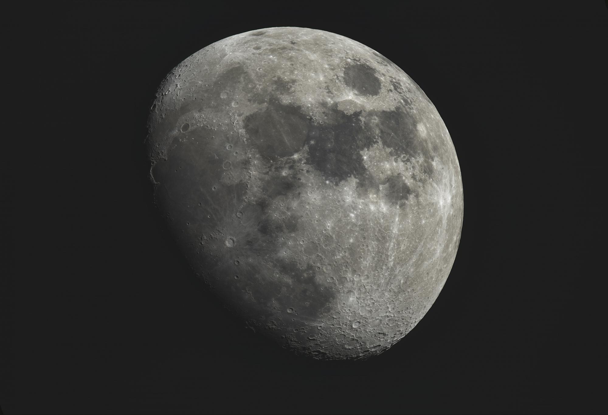 Moon 26 11 20.jpg