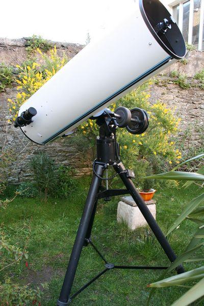 5fbfc9122998b_daversin305telescope.JPG.03ad21359d5b78158293f5baf9f55a88.JPG