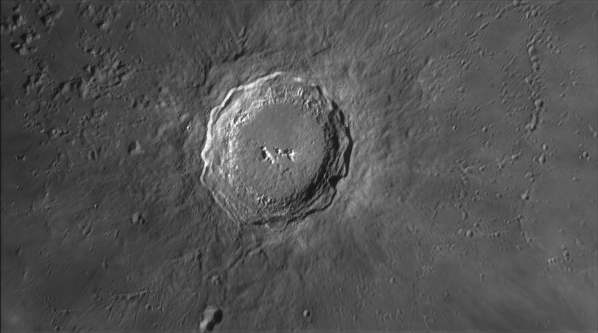 5fc004471d69b_Copernicus17H54TU25112020.jpg.2dc464b2333a0d2f135e9d11b2089a8d.jpg