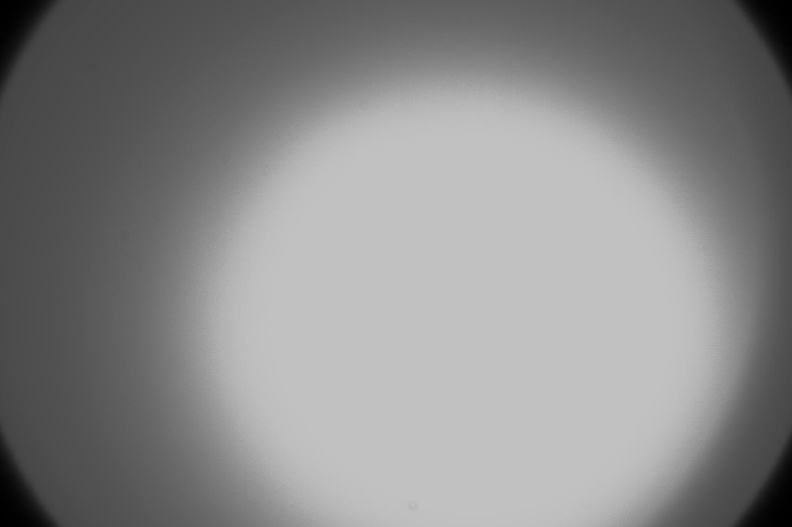 Capture d'écran 2020-11-27 à 10.47.50.png