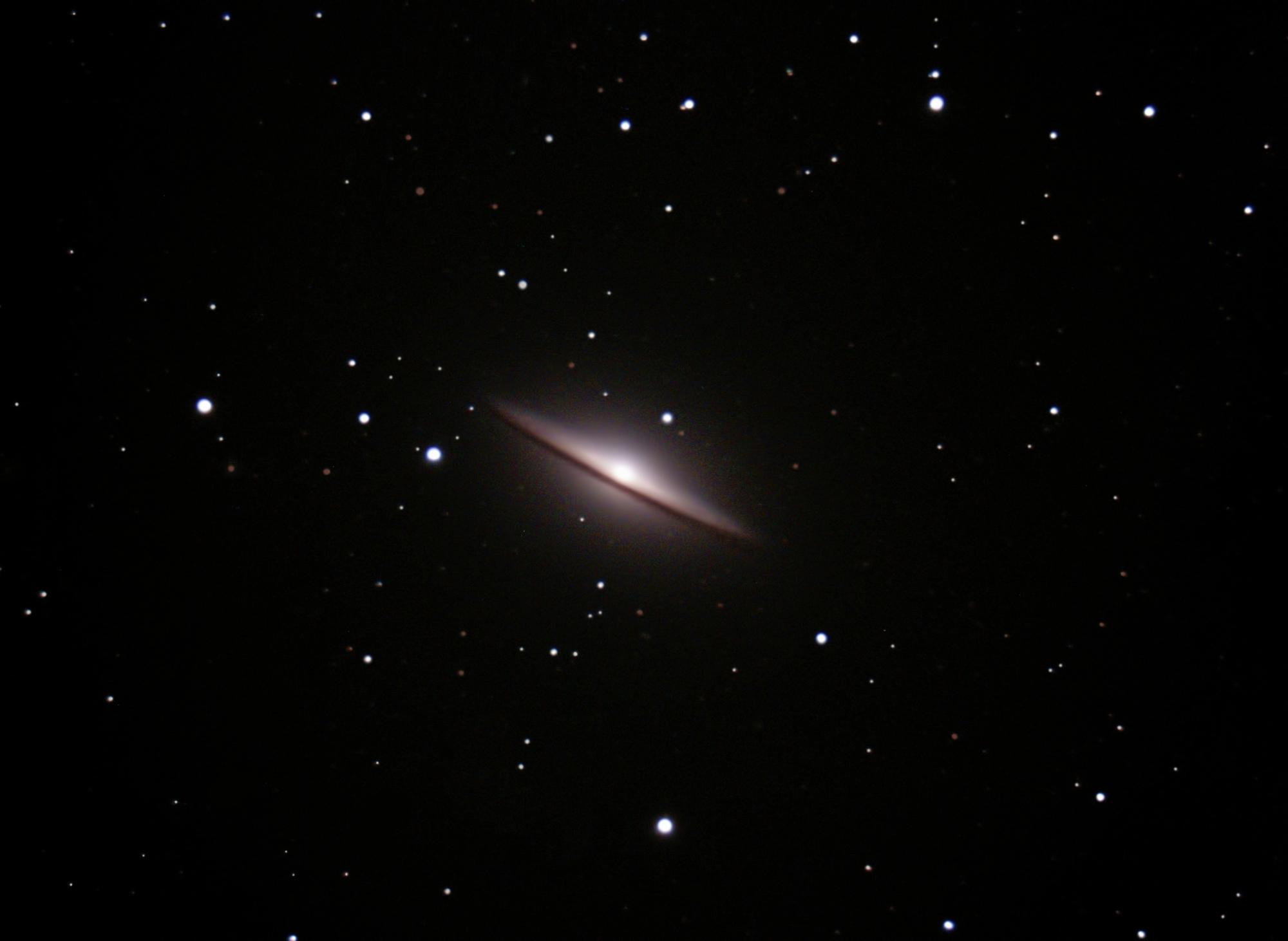 Messier 104.jpg