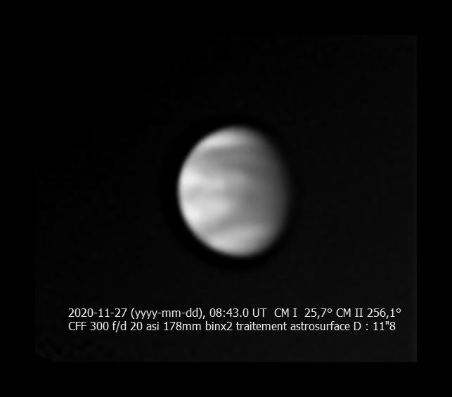 5fc2413e09204_2020-11-28-0835_4-UV-Ven_lapl5_ap1_Drizzle15forum.png.7a6e5e232044ef789ab1627176236e8e.png