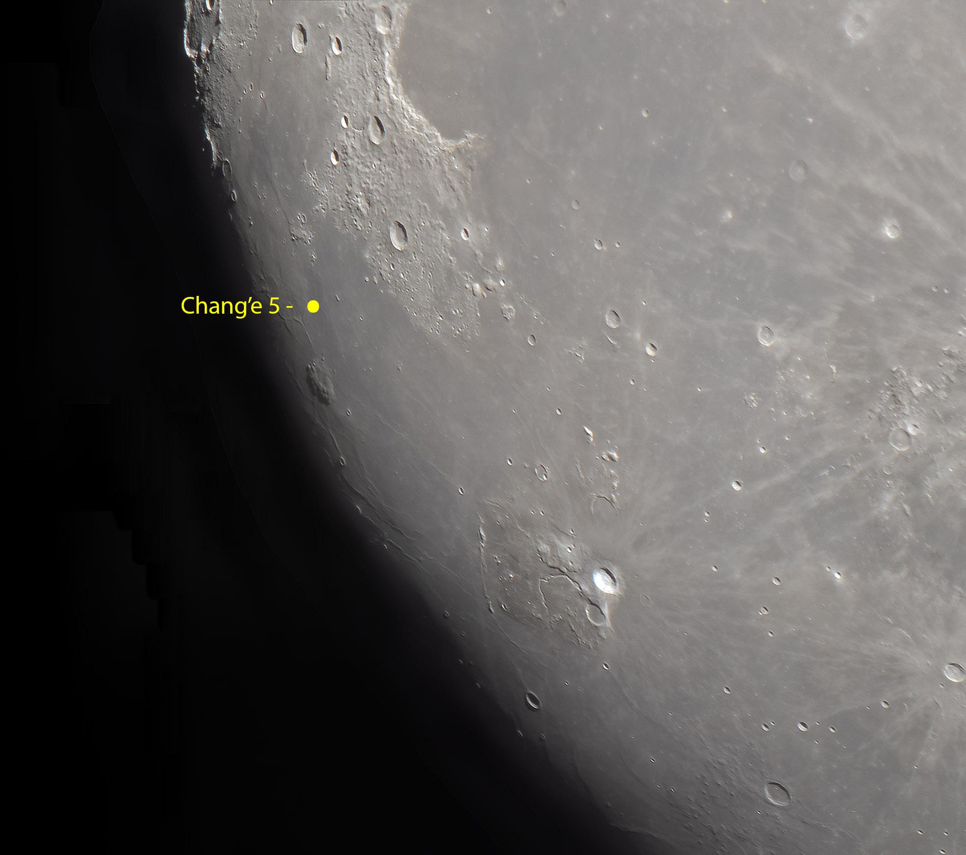 Rumker Chang'e 5.jpg