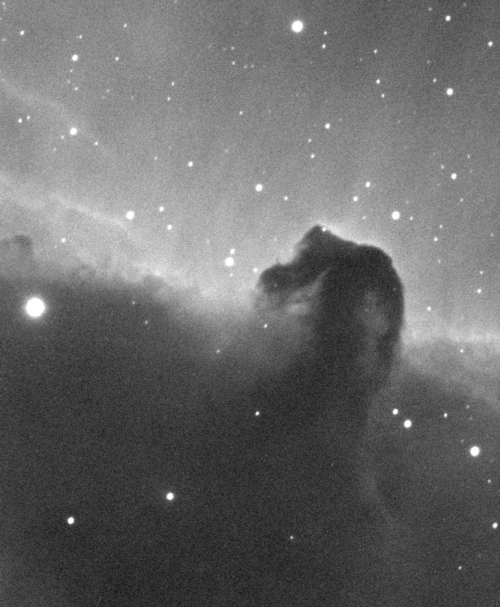 IC 434-H@-36minutes.jpg