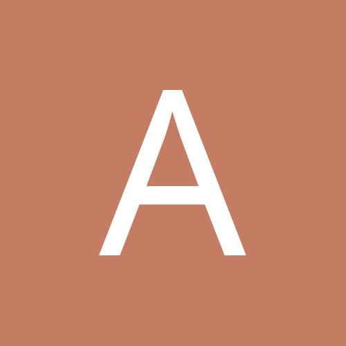 Albireo28