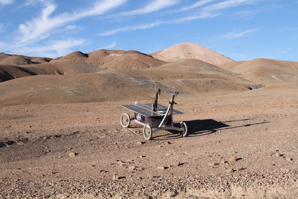 Atacama.jpg.01713925cf71664fc4c5aab0a9d6d162.jpg