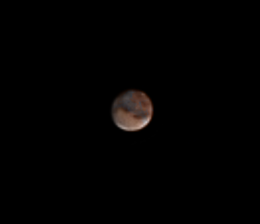 Capture_mars_test.png.065ad77e7bf8456908a38454ca0c1b73.png