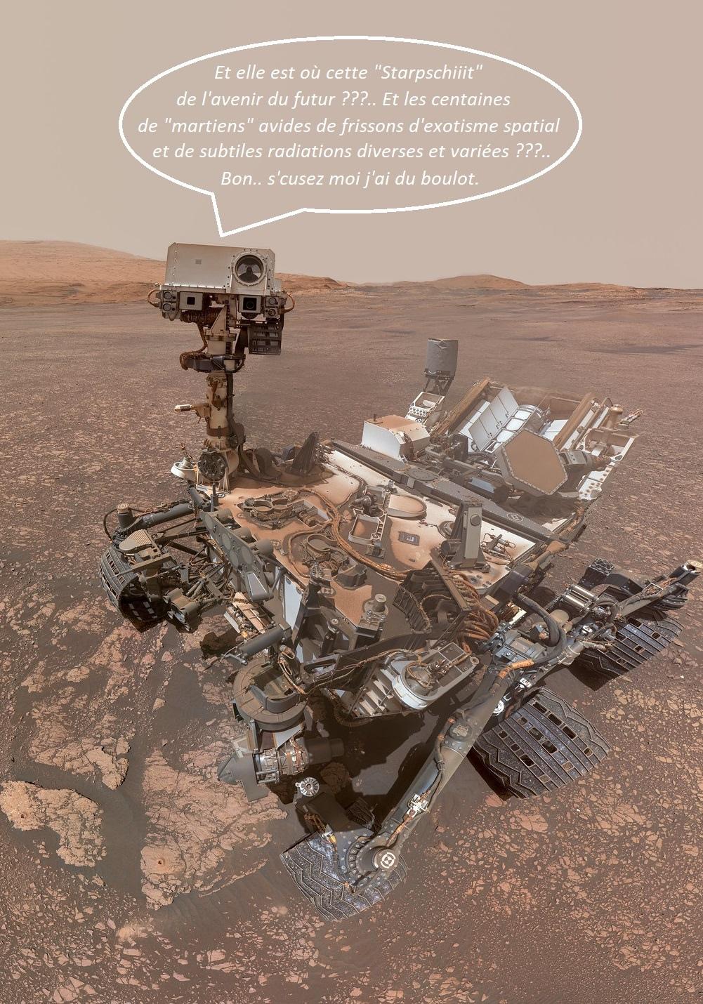 Curiosity2.jpg.499f0483d21c91cc99d33abc8d46b9ac.jpg