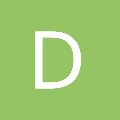 DocDenisdu14