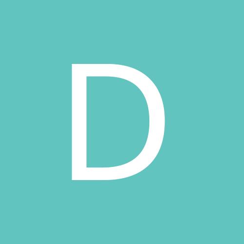 ddoctor