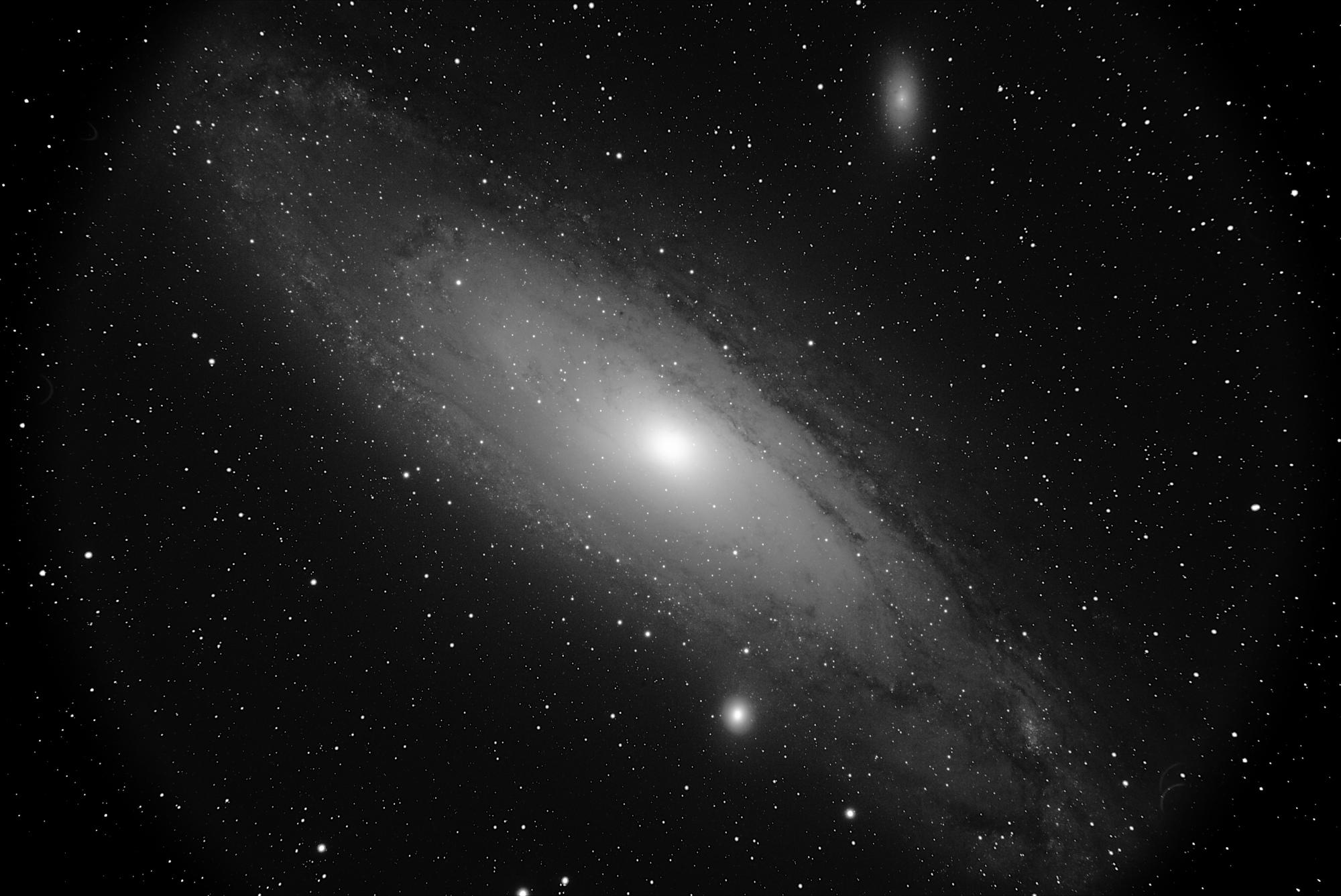 M31_1.thumb.jpg.f157844b7d32965fa1c0257b782c9793.jpg
